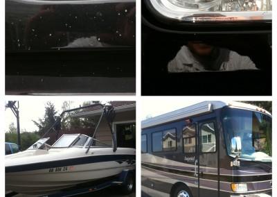 Auto Detailing Salem Corvallis Oregon-23