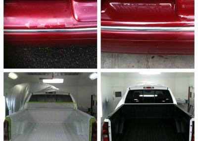 Auto Detailing Salem Corvallis Oregon-25