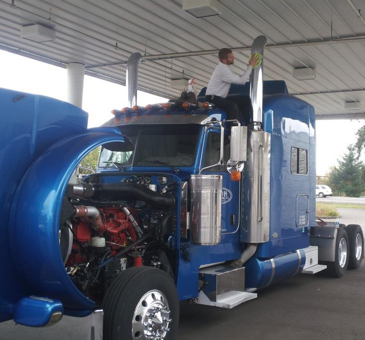 big-rigs
