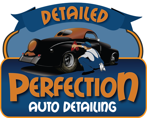 Auto Detailing & Restoration in Salem & Corvallis Oregon